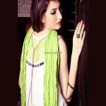 Cotton Ginny Summer Collection 2013 for Women 004