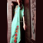 Cotton Ginny Summer Collection 2013 for Women 005