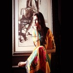 Cotton Ginny Summer Collection 2013 for Women 006