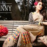 Cotton Ginny Summer Collection 2013 for Women 008