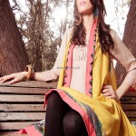 Cotton Ginny Summer Collection 2013 for Women 009