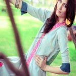 Cotton Ginny Summer Collection 2013 for Women 010
