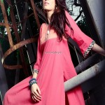 Cotton Ginny Summer Collection 2013 for Women 011