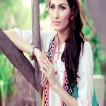 Cotton Ginny Summer Collection 2013 for Women 012