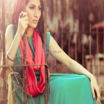 Cotton Ginny Summer Collection 2013 for Women 014