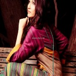 Cotton Ginny Summer Collection 2013 for Women 015