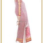 Crescent Summer 2013 New Lawn Prints for Women 008