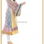 Crescent Summer 2013 New Lawn Prints for Women 009