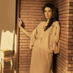 Cresent Lawn Ready To Wear Collection 2013 By Faraz Manan  001