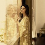 Cresent Lawn Ready To Wear Collection 2013 By Faraz Manan  002