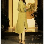 Cresent Lawn Ready To Wear Collection 2013 By Faraz Manan 003