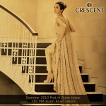 Cresent Lawn Ready To Wear Collection 2013 By Faraz Manan 004