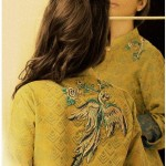 Cresent Lawn Ready To Wear Collection 2013 By Faraz Manan  007