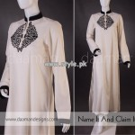 Daaman New Casual Dresses 2013 For Summer 001