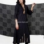 Damak Summer Collection 2013 for Women 008
