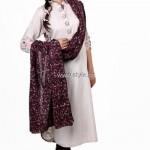 Damak Summer Collection 2013 for Women 010