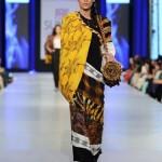 Daniyal Mubarik Collection At PFDC Sunsilk Fashion Week 2013 004