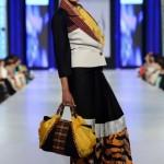 Daniyal Mubarik Collection At PFDC Sunsilk Fashion Week 2013 005