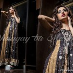 Dhaagay by Madiha Malik Formal Wear Collection 2013 003