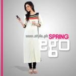 Ego Summer Arrivals 2013 For Women 002