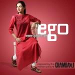 Ego Summer Arrivals 2013 For Women 004