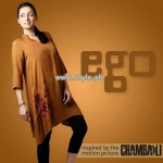 Ego Summer Collection 2013 For Girls 005