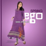 Ego Summer Collection 2013 For Girls 006