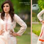 Elegance Summer 2013 Dresses Volume 2