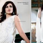 Elegance Summer 2013 Dresses Volume 2 002