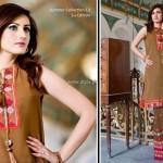 Elegance Summer 2013 Dresses Volume 2 004
