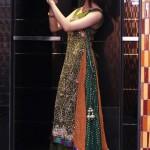 Erum Khan Summer Collection 2013 for Women 002