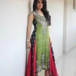 Erum Khan Summer Collection 2013 for Women 003