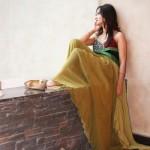 Erum Khan Summer Collection 2013 for Women 004