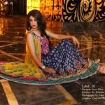 Erum Khan Summer Collection 2013 for Women 005