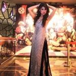Erum Khan Summer Collection 2013 for Women 007