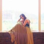 Erum Khan Summer Collection 2013 for Women 008