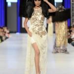 Fahad Hussayn Collection At PFDC Sunsilk Fashion Week 2013 001