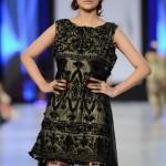 Fahad Hussayn Collection At PFDC Sunsilk Fashion Week 2013 0010