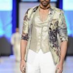 Fahad Hussayn Collection At PFDC Sunsilk Fashion Week 2013 0012