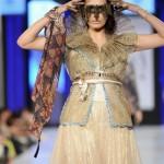 Fahad Hussayn Collection At PFDC Sunsilk Fashion Week 2013 0014