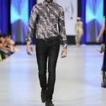 Fahad Hussayn Collection At PFDC Sunsilk Fashion Week 2013 0015