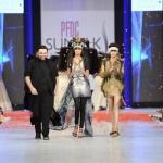 Fahad Hussayn Collection At PFDC Sunsilk Fashion Week 2013 0016