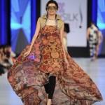 Fahad Hussayn Collection At PFDC Sunsilk Fashion Week 2013 0017