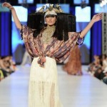 Fahad Hussayn Collection At PFDC Sunsilk Fashion Week 2013 0018
