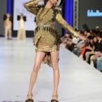 Fahad Hussayn Collection At PFDC Sunsilk Fashion Week 2013 0019