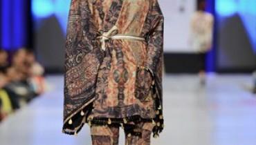 Fahad Hussayn Collection At PFDC Sunsilk Fashion Week 2013 0020