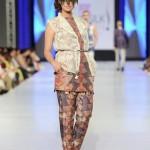Fahad Hussayn Collection At PFDC Sunsilk Fashion Week 2013 0021