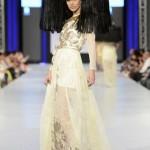 Fahad Hussayn Collection At PFDC Sunsilk Fashion Week 2013 003