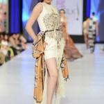 Fahad Hussayn Collection At PFDC Sunsilk Fashion Week 2013 004