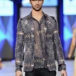 Fahad Hussayn Collection At PFDC Sunsilk Fashion Week 2013 005